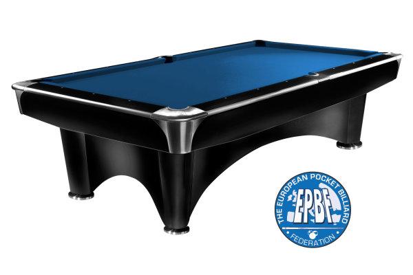 Pool-Billardtisch Dynamic III - Der Tisch der Profis -