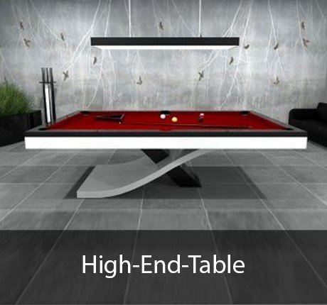 Atom-Billard-High-End-Table