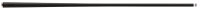 Oberteil, Pool, Cuetec Cynergy CT-15K Carbon, 3/8x14,...