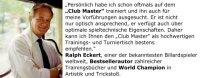 Billardtisch Club-Master