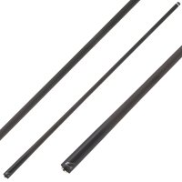 Oberteil, Pool, Ignite Carbon, 12,2mm, United Joint, 30 inch