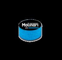 Molinari Schicht-Klebeleder, 7 Schichten, soft