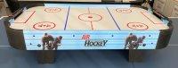 "Mini-Airhockey ""Ghibli"", B-Ware"