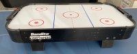 Mini-Airhockey Kiddy-Speed, B-Ware