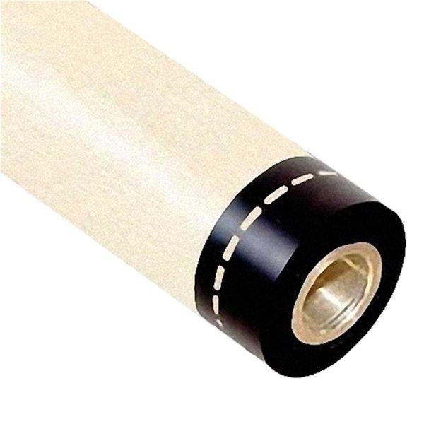 Ersatzoberteil für PECHAUER JP-R- Serie Standard 13 mm