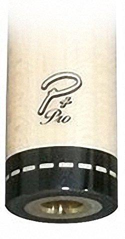 Pechauer Oberteil JP-R Serie Hybrid Performance PLUS Pro 12,75 mm