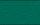 Simonis 860 / 165cm blau-grün