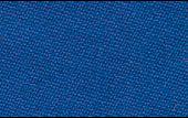 Simonis 860 / 165cm königsblau