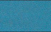 Simonis 860 / 165cm electric-blue