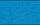 Simonis 860 / 165cm tournament-blue