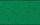 Simonis 860 HR / 165cm gelb-grün