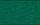 Simonis 860 HR / 165cm blau-grün