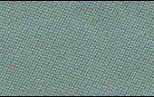 Simonis 860 HR / 165cm powder-blue