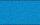 Simonis 860 HR / 165cm tournament-blue