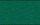 Simonis 760 / 165cm blau-grün