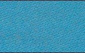 Simonis 760 / 165cm electric-blue