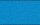 Simonis 760 / 165cm tournament-blue