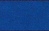 Simonis 300R / 170cm delsa-blau
