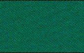 Simonis 300R / 195cm blau-grün