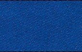 Simonis 300R / 195cm delsa-blau