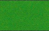 West of England  6811 Club 196 cm  engl.grün, 28 Uz