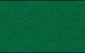 Elite EuroSpeed 165cm gelb-grün