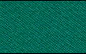 Elite EuroSpeed 165cm blau-grün