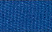 Elite EuroSpeed 165cm königsblau