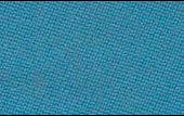 Elite EuroSpeed 165cm electric-blue