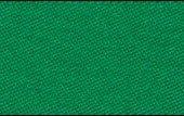 Billardtuch ARIZONA, 150cm breit, gelb-grün