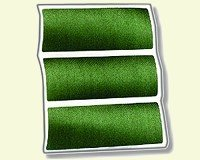 Tuchpflaster, 3 cm x 10 cm (Stück)
