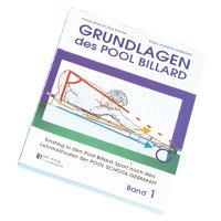Buch Grundlagen - U.Sander deutsch