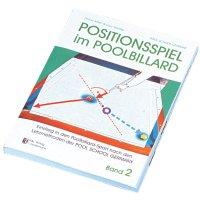 Buch Positionssp.-U.Sander II