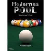 Buch Modernes Pool - Eckert I