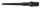 Softspitzen Keypoint-Spezial 100 St schwarz 2BA