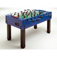 Kicker Master Cup, blau (ST)