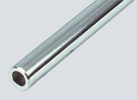 Kickerstange Rohr 2-Loch 13 mm