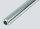 Kickerstange Rohr 3-Loch 13 mm