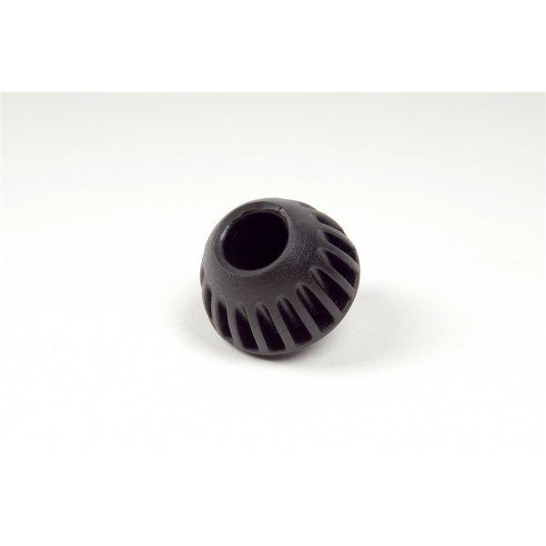 Schutzkappe PVC f. Kickerstange 16 mm Safety