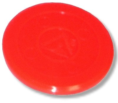 """Airhockey Puck """"Low noise"""" (leise),70 mm"""