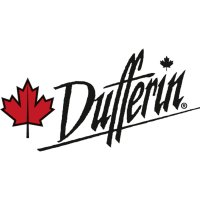 Karambol-Queue DUFFERIN CL-1