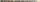 Billardqueue, Pool, Flash, gold, 5/16x18