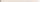 Oberteil, Pool, Classic, mit silbernem Ring, 5/16x18