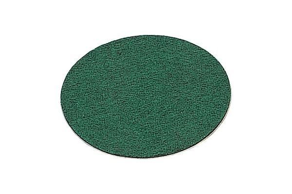 Filz für Pusher, klein, 72 mm