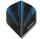 Fly Winmau Prism Alpha 6915-109