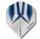 Fly Winmau Prism Alpha 6915-112