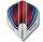 Fly Winmau Prism Alpha 6915-113
