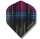 Fly Winmau Prism Alpha 6915-115