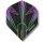 Fly Winmau Prism Alpha 6915-116